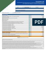 reporte (12).pdf