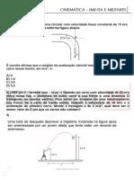 CINEMaTICA-IME-ITA-APROFUNDAMENTO-BATERIA-1