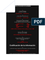 Ejercicios Informática Conversión de unidades.docx
