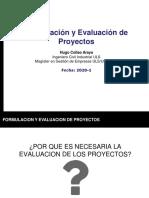 EVPROY_1.pdf
