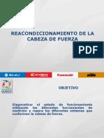 REACONDICIONAMIENTO DE LA CABEZA DE FUERZA-.pdf