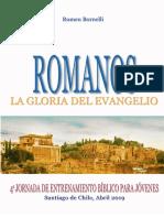 Romanos, la gloria del Evangelio - Romeu Bornelli (2).pdf