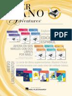 2020_05_11_Piano_Adventures_español.pdf