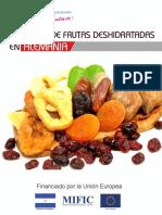 Ficha Producto-Mercado Fruta Deshidratada - Alemania-1-12
