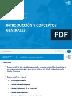 1. Introducción y Conceptos Generales