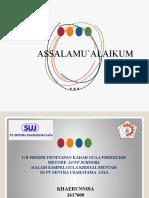 Bismillah PPT Seminar Fix.pptx
