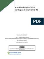 Glosario_Epidemiológico_300420