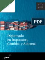 Diplomado_en_Impuestos_Cambios_y_aduanas