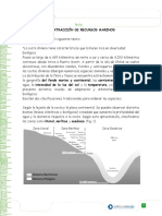 articles-30353_recurso_doc.docx