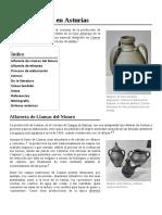 Alfarería_negra_en_Asturias.pdf