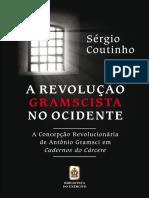 A Revolucao Gramscista no Ocidente.pdf