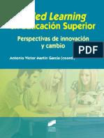 Blended Learning en educación superior. Perspectivas de innovación y cambio-2.pdf