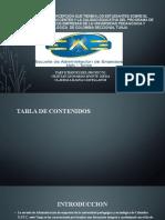 ANÁLISIS DE LA PERCEPCIÓN QUE TIENEN LOS ESTUDIANTES.pptx