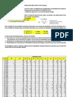 05 Calculo Hidrologico Exposicion
