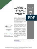 AFCH07.pdf