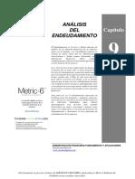 AFCH09.pdf