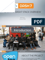 Dash 7