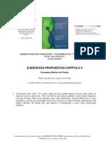 AFEX04.pdf