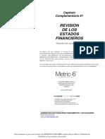 AFCC01.pdf