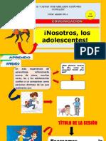 AREA DE COMUNIUCACION-SEMANA 10(DIA1) - copia-3