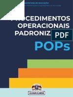 Cartilha POPs-portal.pdf