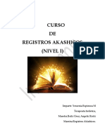 registros akashico nivel 1 (1)