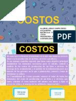 ACT10-COSTOS-ARIAS CAMPA