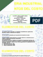 ACT11-ELEM-COSTO-ARIAS CAMPA
