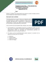 NELSON SERRANO - Act3.docx
