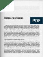 BROUÉ. Cap 4.pdf