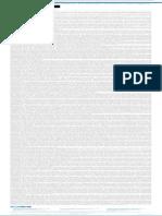 Más allá de la autonomía relativa_ los gerentes estatales como sujetos históricos – Grupo de Investigación sobre Teorías del Estado UBA.pdf