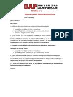 02.PRACTICAS DE ALEYSI