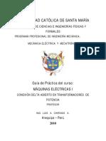 GUIA-12-DELT-ABIERT-2010.pdf