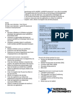 mkt-course-outline-labview-core-1