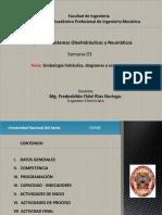 4. Simbología Hidráulica, diagramas y esquemas.pdf