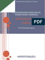 DOC-20180617-WA0026.pdf