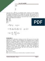 Actividad 3 - Ley Amdahl - Grupo 1.docx