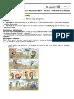 5º-6ª-EBS-ROTEIRO-DE-ATIVIDADE-18-a-22.05