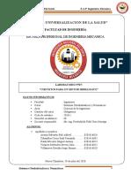 LABORATORIO N° 7 CIRCUITOS PARA UN MOTOR HIDRAULICO.docx