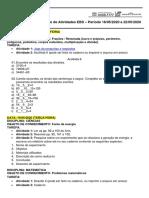 5º-5ª-EBS-ROTEIRO-DE-ATIVIDADE-18-a-22.05