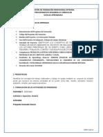 GFPI-F-019 GUIA TRABAJO COLABORATIVO 2107 (2)