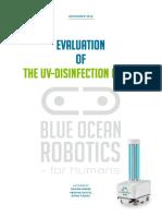 UVDR-Whitepaper.pdf