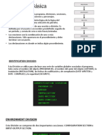 Estructura Básica de cobol.pptx