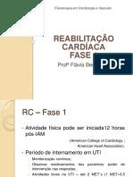 Fisio em Cardio_Aula 3_Reabilitação Cardíaca_Fase I.pdf