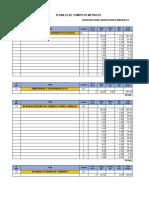 TABLA DE COMPUTOS METRICOS ARQ ff.xlsx