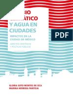 Cambio-climatico-y-agua-en-ciudades