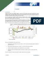 Eurekahedge June 2010 Asset Flows  Update - Abridged