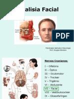 10 - Paralisia Facial