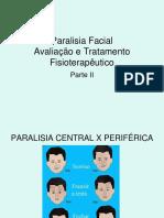 11 - Paralisia Facial- 2