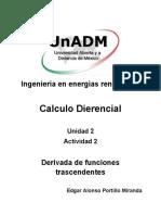 ECDI_U2_A2_EDPM